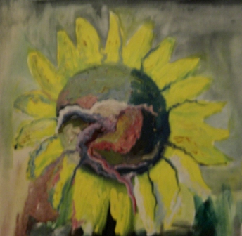 happy_sunflower_jaffa_burstein_1983-344x336