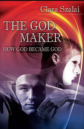 the_god_maker_cover_web